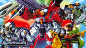 RID-Autobots-1-HD