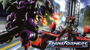 RID-Optimus-Prime-vs-Megatron-1-HD