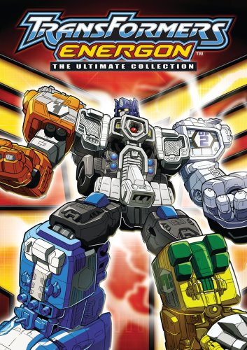 Transformers.Energon.Complete.Series.DVDRip.XviD.MP3