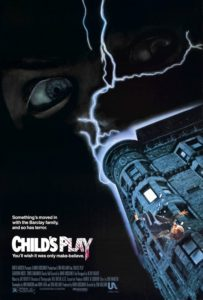 childsplay