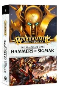hammers-sigmar