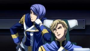 GundamIBO_Trailer12