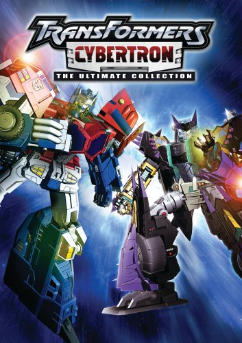 Transformers.Cybertron.Complete.Series.DVDRip.XviD.MP3