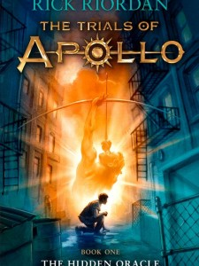 Trials-of-Apollo-Final-cover-for-reveal