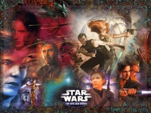 new-jedi-order-star-wars-3967059-800-600