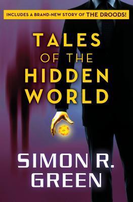 tales-hidden
