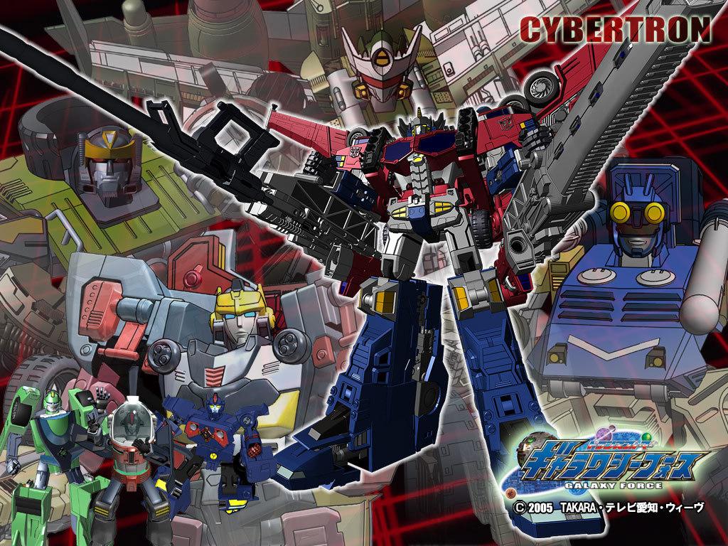transformers-cybertron-autobots-transformers-cybertron-22958840-1024-768