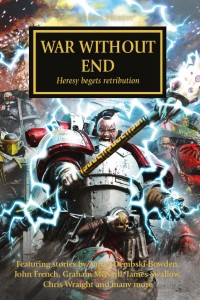 War-Without-End-with-Gav-Thorpe-Black-Library-Horus-Heresy.bmp-200x300