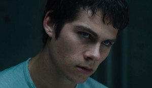 dylan-obrien-scorch-trials-136227