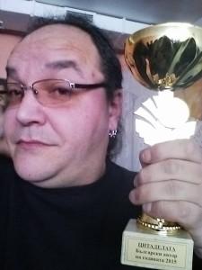 sibi winner