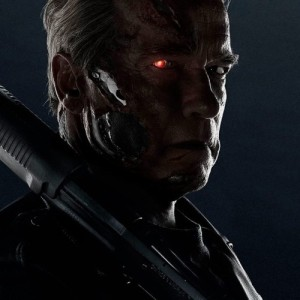 terminator-genisys-poster-thumb-500x500_c