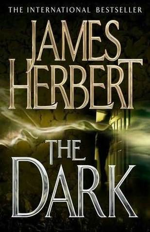 the dark by james herbert