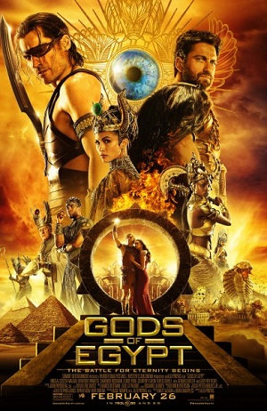 Gods_of_Egypt_poster