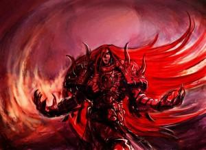 Magnus_the_Red