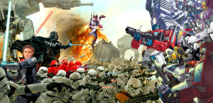 starwars-empire-vs-transformers-autobots1_1368276719