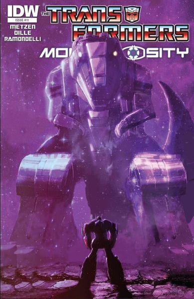 Monstrosity11