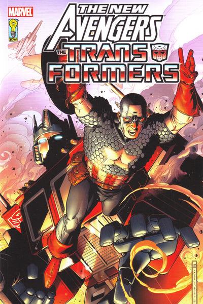New_Avengers_Transformers_tpb