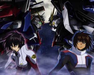 Gundam-Seed-Destiny-gundam-seed-destiny-2231861-1280-1024