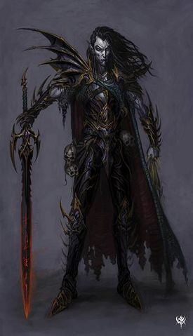 Malus_Darkblade