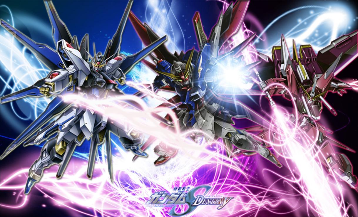 Mobile.Suit.Gundam.SEED.Destiny.full.1380899