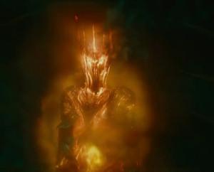 SauronTDOS