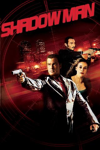 ShadowMan.2006.StevenSeagal