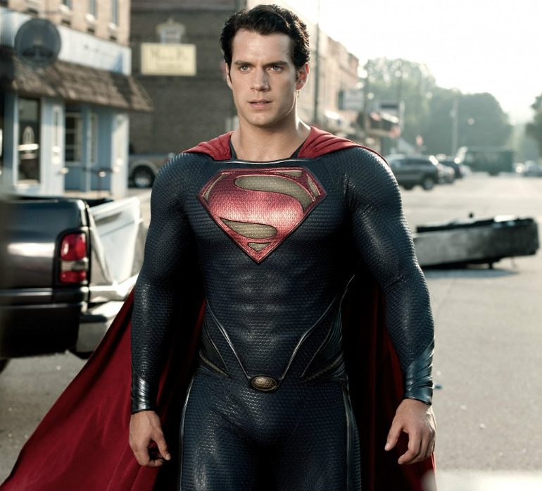 henry-cavill-man-of-steel-21
