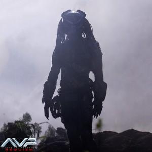 predator cool