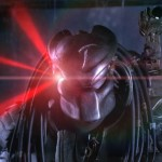 predator-prequel