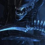 Alien-Isolation-Xeno
