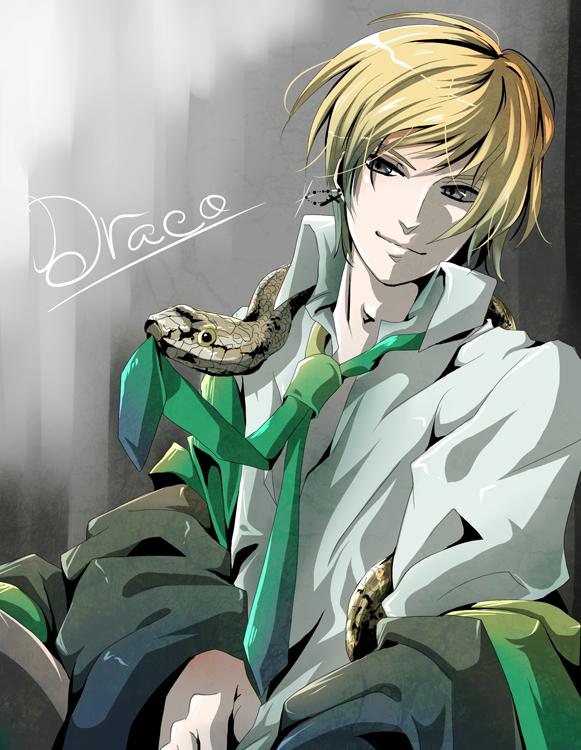 Draco.Malfoy.full.853798