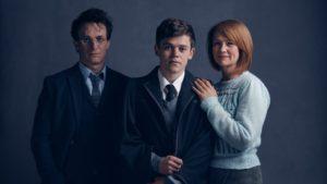 HP__Potter_FL