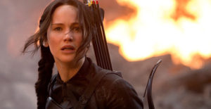 Katniss_Everdeen