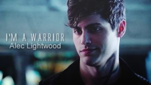 alec i am warrior