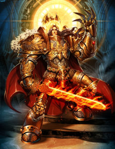 emperor_of_mankind_by_genzoman
