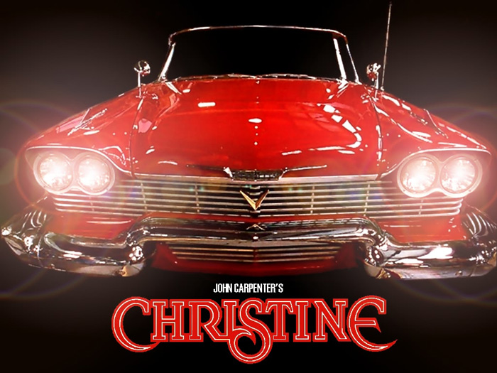 john-carpenter-christine