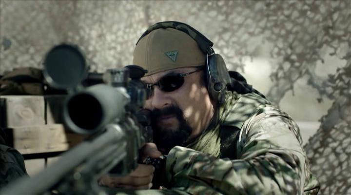 sniper specials ops