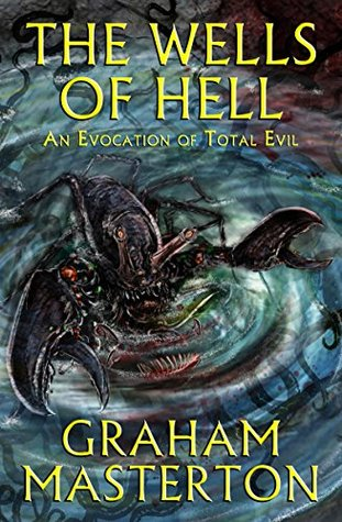 wells of hell