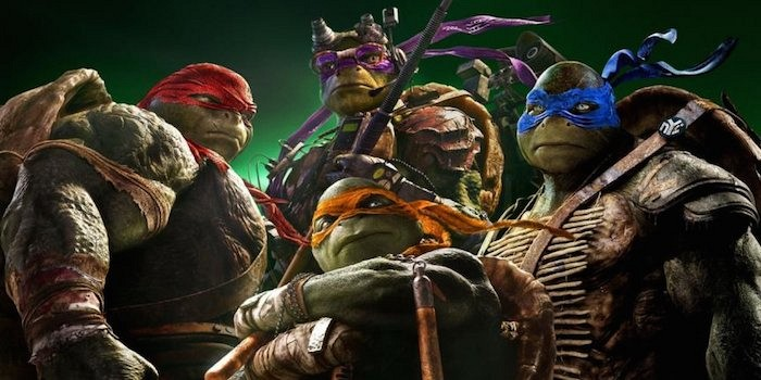 Teenage-Mutant-Ninja-Turtles-2014-Origins-Explained