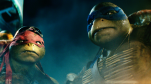raphael_and__leonardo_by_outl4st-d7vpemq
