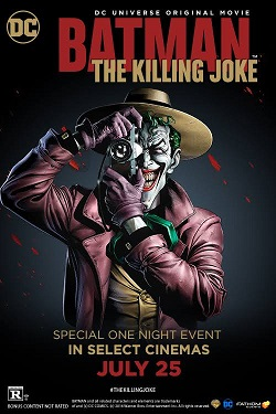 Batman-The_Killing_Joke_(film)