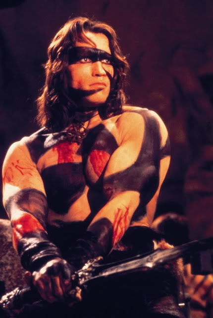 Conan-the-barbarian-2