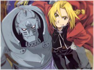 Fullmetal-alchemist-666x500