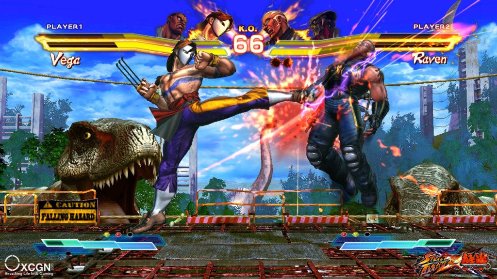SFxTK-Screenshots2-www.oplss-team.com_