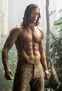Tarzan_Alexander-Skarsgard