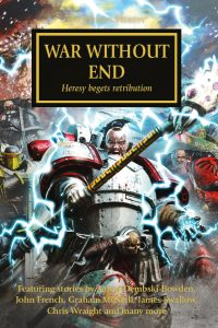 War-Without-End