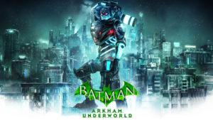 batman-arkham-underworld-header-190300