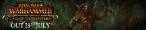 beastmen-release-date