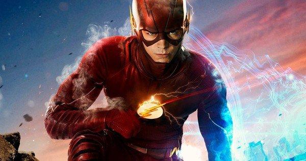 flash triumphant