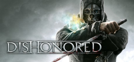 header-dishonored